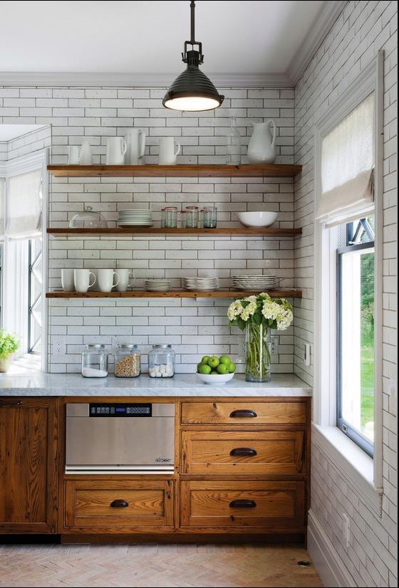 Kitchen Blog2.JPG