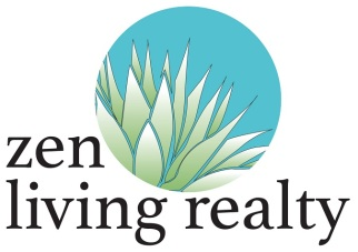ZenLivingRealty.Color