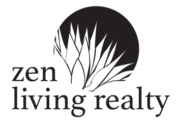 ZenLivingRealty.BW